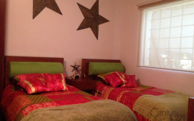 Foto de casa en condominio en venta en pueblo sn, valle de bravo, valle de bravo, estado de méxico, 1698082 no 07
