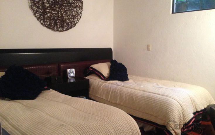 Foto de casa en condominio en venta en pueblo sn, valle de bravo, valle de bravo, estado de méxico, 1698082 no 08
