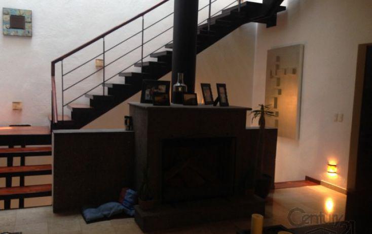 Foto de casa en condominio en venta en pueblo sn, valle de bravo, valle de bravo, estado de méxico, 1698082 no 09