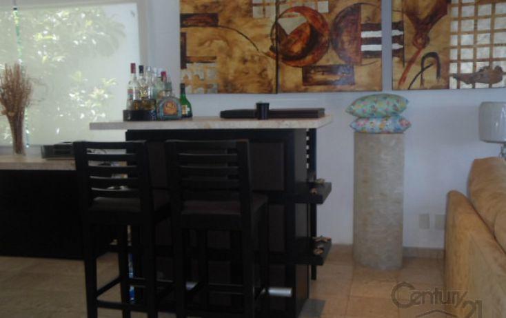 Foto de casa en condominio en venta en pueblo sn, valle de bravo, valle de bravo, estado de méxico, 1698082 no 11