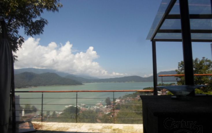 Foto de casa en condominio en venta en pueblo sn, valle de bravo, valle de bravo, estado de méxico, 1698082 no 12