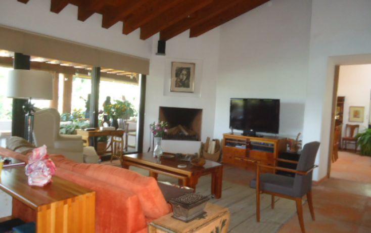 Foto de casa en venta en pueblo sn, valle de bravo, valle de bravo, estado de méxico, 1698132 no 02