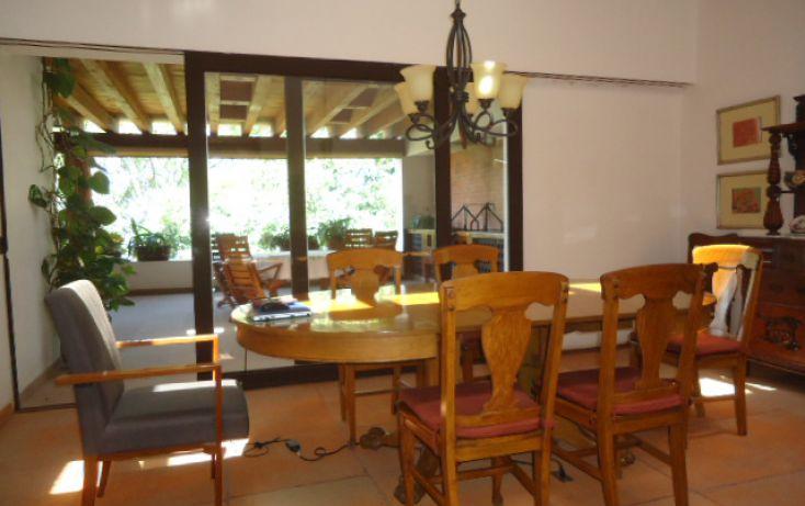 Foto de casa en venta en pueblo sn, valle de bravo, valle de bravo, estado de méxico, 1698132 no 03