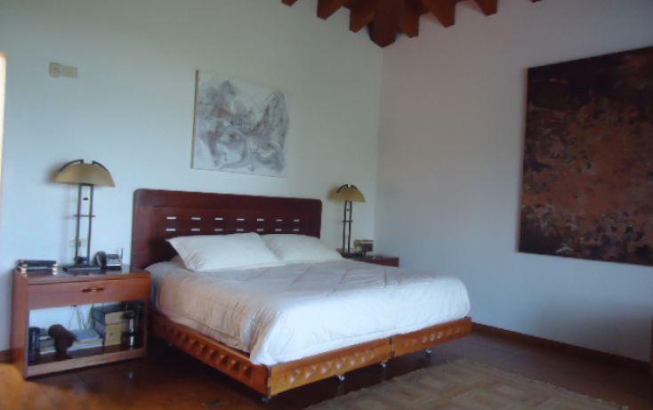 Foto de casa en venta en pueblo sn, valle de bravo, valle de bravo, estado de méxico, 1698132 no 04