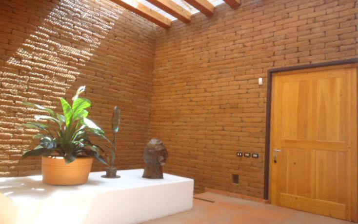Foto de casa en venta en pueblo sn, valle de bravo, valle de bravo, estado de méxico, 1698132 no 07