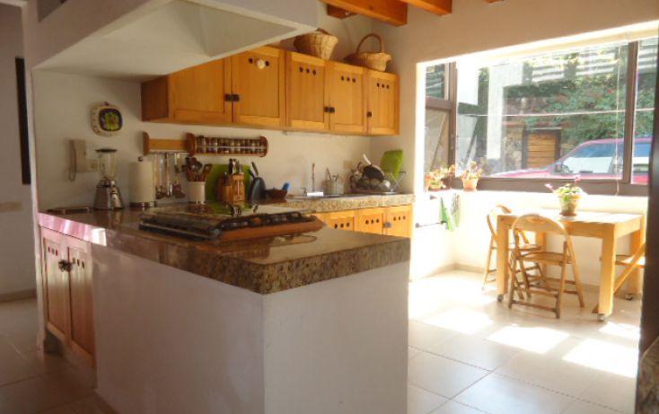 Foto de casa en venta en pueblo sn, valle de bravo, valle de bravo, estado de méxico, 1698132 no 08