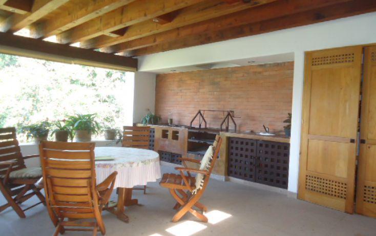 Foto de casa en venta en pueblo sn, valle de bravo, valle de bravo, estado de méxico, 1698132 no 09