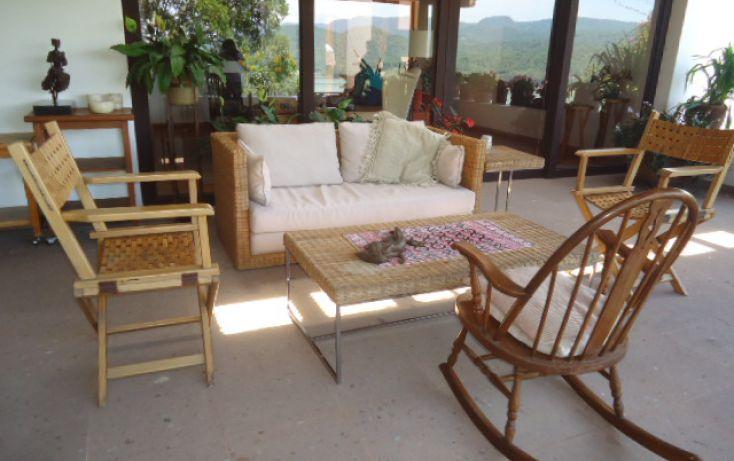Foto de casa en venta en pueblo sn, valle de bravo, valle de bravo, estado de méxico, 1698132 no 11