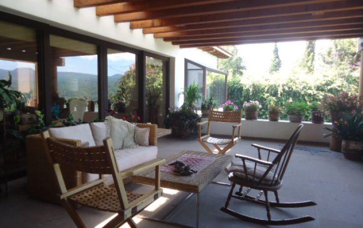 Foto de casa en venta en pueblo sn, valle de bravo, valle de bravo, estado de méxico, 1698132 no 12