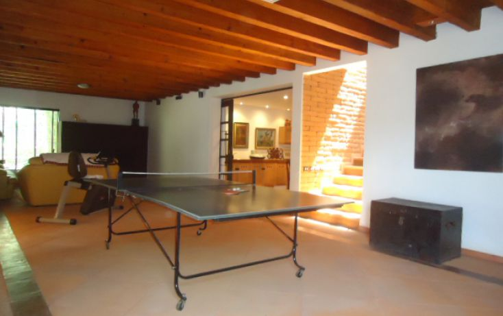 Foto de casa en venta en pueblo sn, valle de bravo, valle de bravo, estado de méxico, 1698132 no 14
