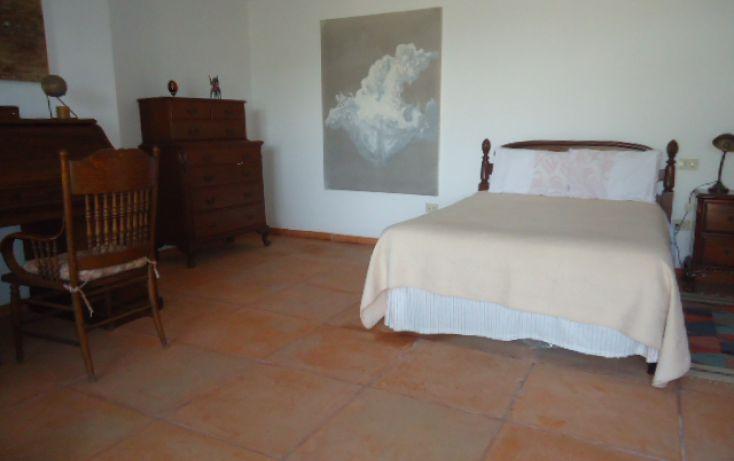 Foto de casa en venta en pueblo sn, valle de bravo, valle de bravo, estado de méxico, 1698132 no 15