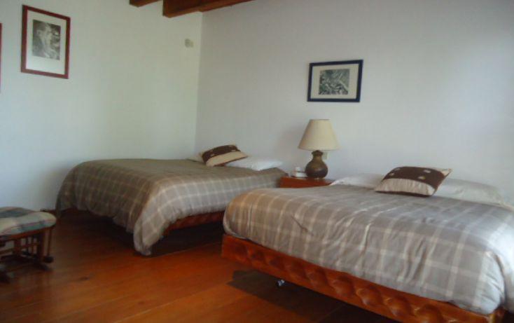 Foto de casa en venta en pueblo sn, valle de bravo, valle de bravo, estado de méxico, 1698132 no 17