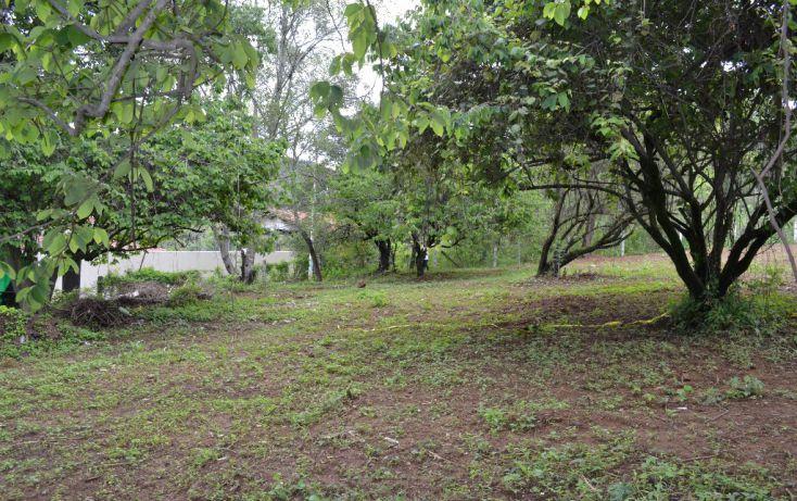 Foto de terreno habitacional en venta en pueblo sn, valle de bravo, valle de bravo, estado de méxico, 1698136 no 01