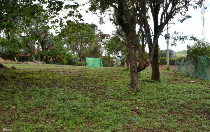 Foto de terreno habitacional en venta en pueblo sn, valle de bravo, valle de bravo, estado de méxico, 1698136 no 02