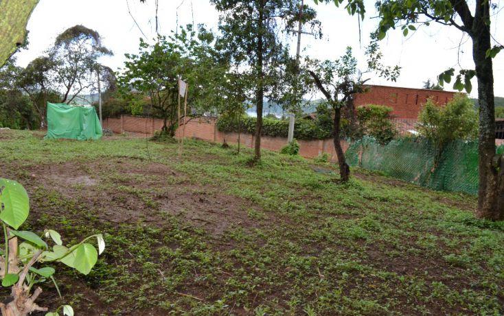 Foto de terreno habitacional en venta en pueblo sn, valle de bravo, valle de bravo, estado de méxico, 1698136 no 03