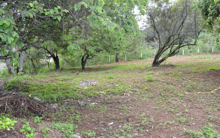 Foto de terreno habitacional en venta en pueblo sn, valle de bravo, valle de bravo, estado de méxico, 1698136 no 04