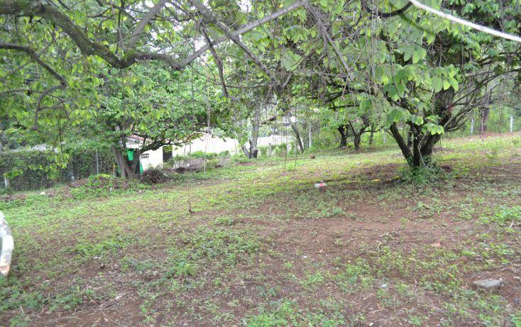 Foto de terreno habitacional en venta en pueblo sn, valle de bravo, valle de bravo, estado de méxico, 1698136 no 05
