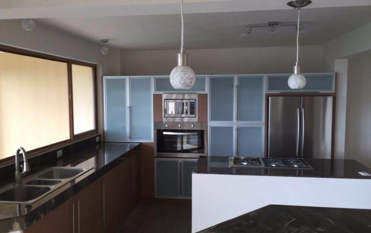 Foto de casa en venta en pueblo sn, valle de bravo, valle de bravo, estado de méxico, 1755934 no 01