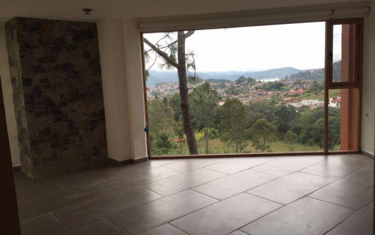 Foto de casa en venta en pueblo sn, valle de bravo, valle de bravo, estado de méxico, 1755934 no 02