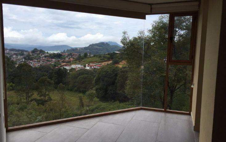 Foto de casa en venta en pueblo sn, valle de bravo, valle de bravo, estado de méxico, 1755934 no 03