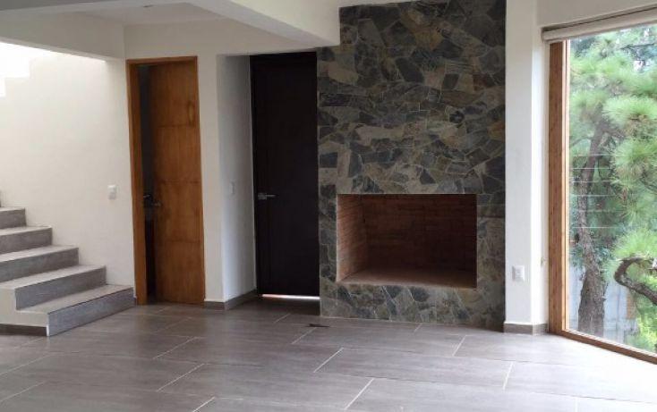 Foto de casa en venta en pueblo sn, valle de bravo, valle de bravo, estado de méxico, 1755934 no 06