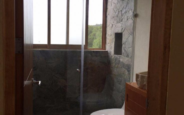 Foto de casa en venta en pueblo sn, valle de bravo, valle de bravo, estado de méxico, 1755934 no 08
