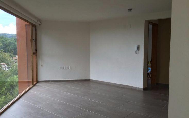 Foto de casa en venta en pueblo sn, valle de bravo, valle de bravo, estado de méxico, 1755934 no 09
