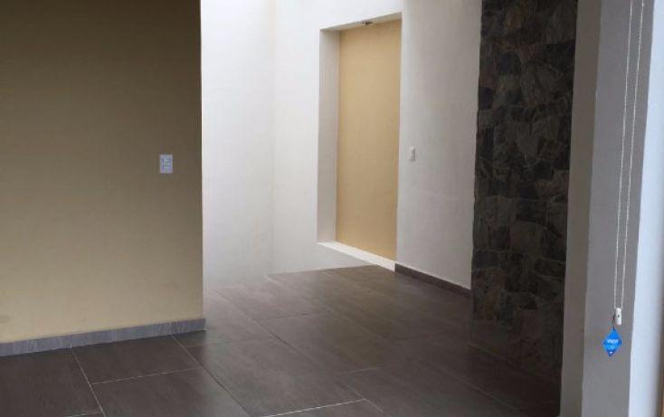 Foto de casa en venta en pueblo sn, valle de bravo, valle de bravo, estado de méxico, 1755934 no 10