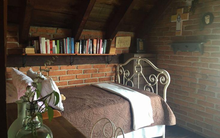 Foto de casa en venta en pueblo sn, valle de bravo, valle de bravo, estado de méxico, 1764368 no 05