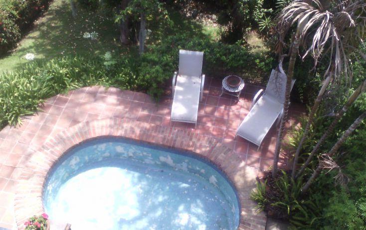 Foto de casa en venta en pueblo sn, valle de bravo, valle de bravo, estado de méxico, 1764368 no 08