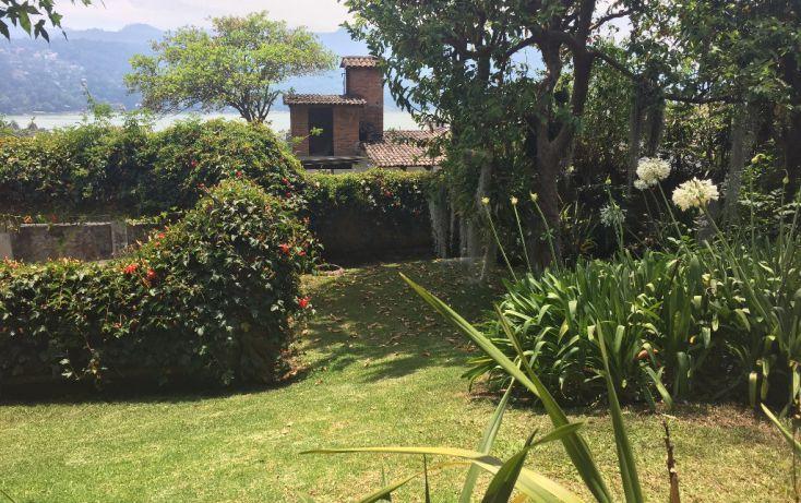Foto de casa en venta en pueblo sn, valle de bravo, valle de bravo, estado de méxico, 1764368 no 09