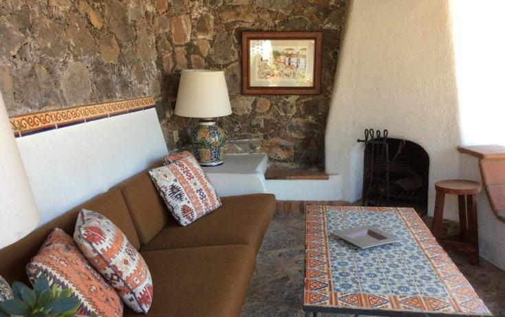 Foto de casa en venta en  , valle de bravo, valle de bravo, méxico, 1697908 No. 08
