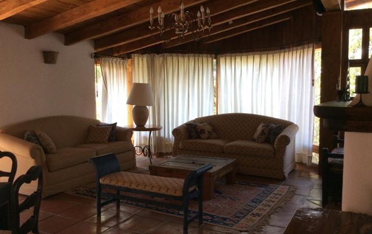 Foto de casa en venta en  , valle de bravo, valle de bravo, méxico, 1697908 No. 11