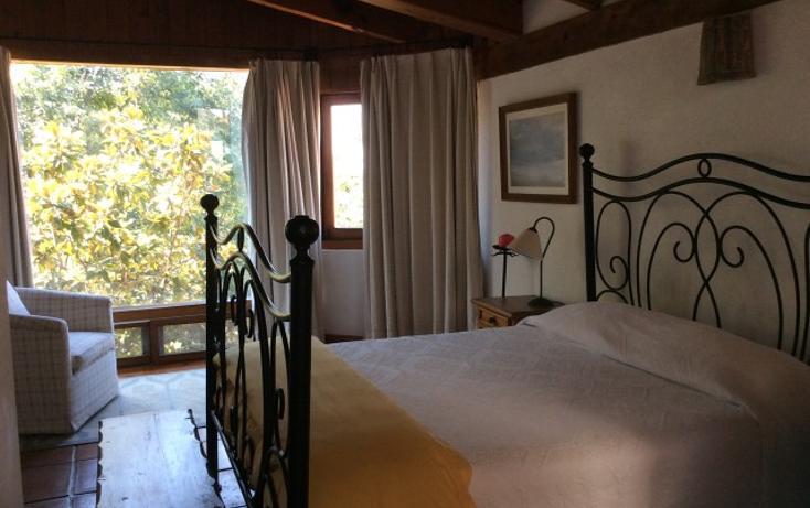 Foto de casa en venta en pueblo s/n , valle de bravo, valle de bravo, méxico, 1697908 No. 12