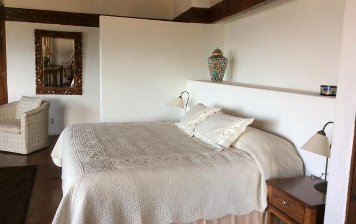 Foto de casa en venta en pueblo s/n , valle de bravo, valle de bravo, méxico, 1697908 No. 14