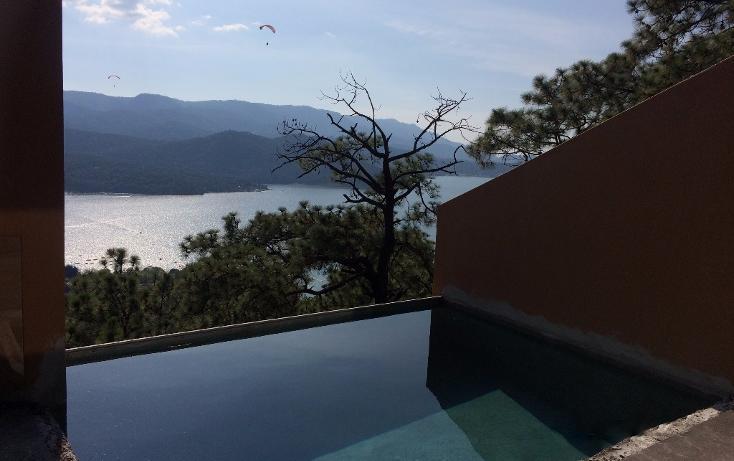 Foto de casa en venta en  , valle de bravo, valle de bravo, méxico, 1697932 No. 02