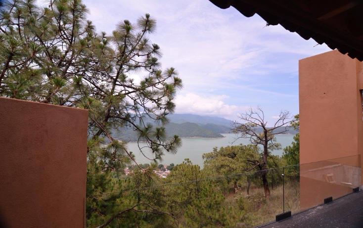 Foto de casa en venta en  , valle de bravo, valle de bravo, méxico, 1697932 No. 03