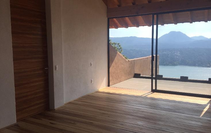Foto de casa en venta en  , valle de bravo, valle de bravo, méxico, 1697932 No. 05