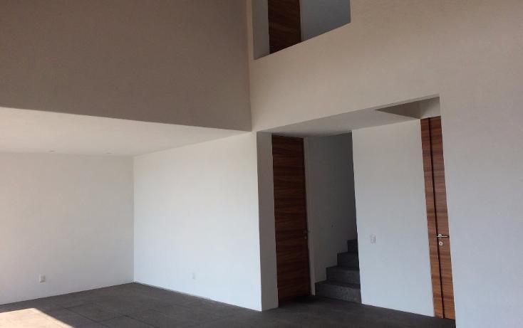 Foto de casa en venta en  , valle de bravo, valle de bravo, méxico, 1697932 No. 09