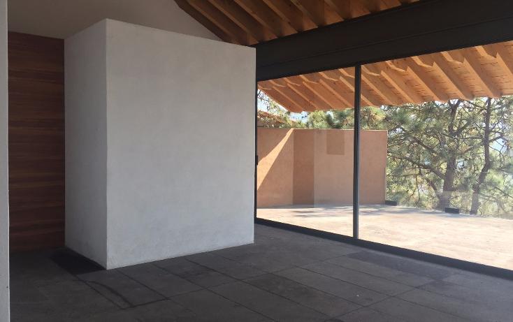 Foto de casa en venta en pueblo s/n , valle de bravo, valle de bravo, méxico, 1697932 No. 13