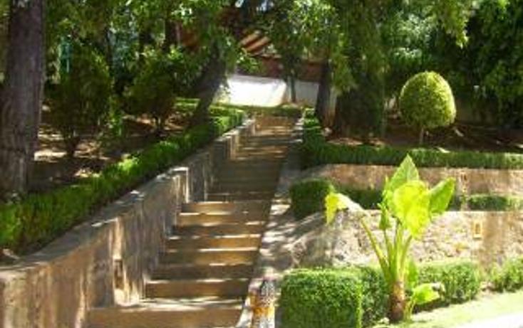 Foto de casa en venta en  , valle de bravo, valle de bravo, méxico, 1697934 No. 02