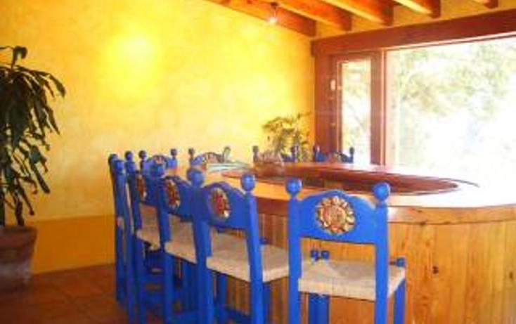 Foto de casa en venta en  , valle de bravo, valle de bravo, méxico, 1697934 No. 03