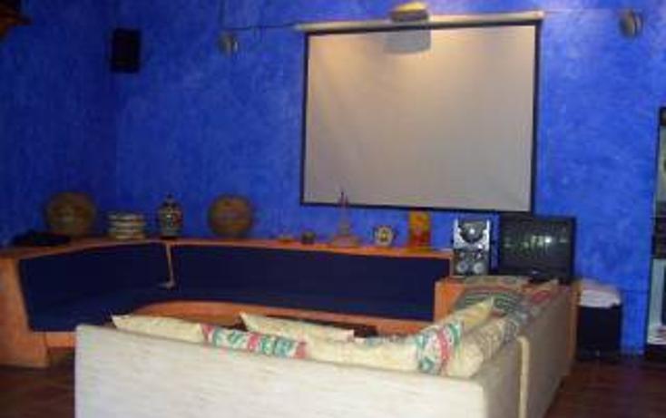 Foto de casa en venta en  , valle de bravo, valle de bravo, méxico, 1697934 No. 04