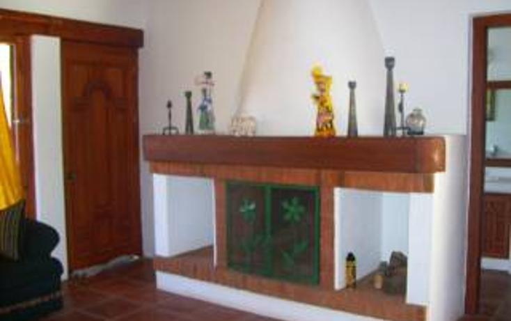 Foto de casa en venta en  , valle de bravo, valle de bravo, méxico, 1697934 No. 05