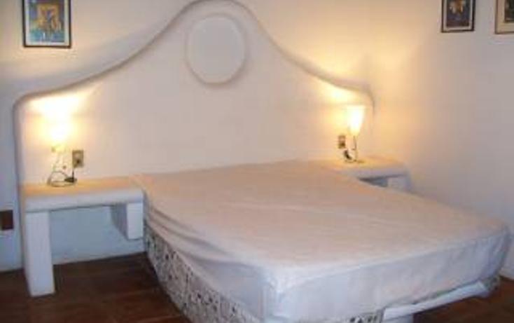 Foto de casa en venta en  , valle de bravo, valle de bravo, méxico, 1697934 No. 06