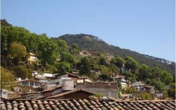 Foto de casa en venta en  , valle de bravo, valle de bravo, méxico, 1697966 No. 02