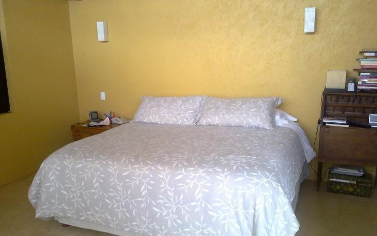Foto de casa en venta en pueblo s/n , valle de bravo, valle de bravo, méxico, 1698186 No. 08