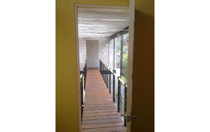 Foto de casa en venta en pueblo s/n , valle de bravo, valle de bravo, méxico, 1698186 No. 09