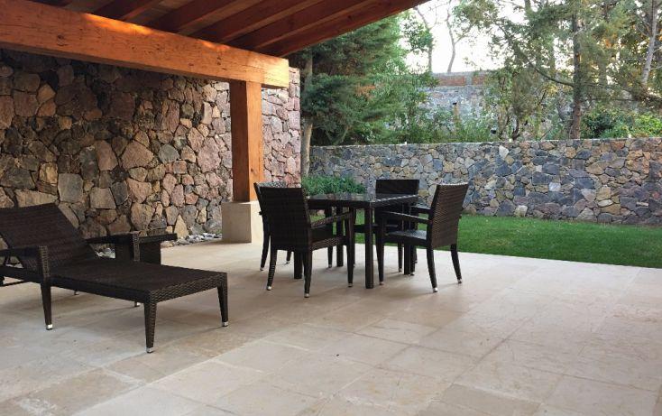 Foto de casa en venta en pueblo, valle de bravo, valle de bravo, estado de méxico, 1697984 no 02