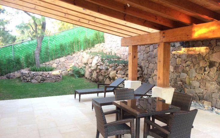 Foto de casa en venta en pueblo, valle de bravo, valle de bravo, estado de méxico, 1697984 no 14